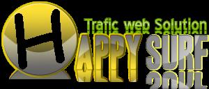 Trafic site web Promovare gratuita, adauga site